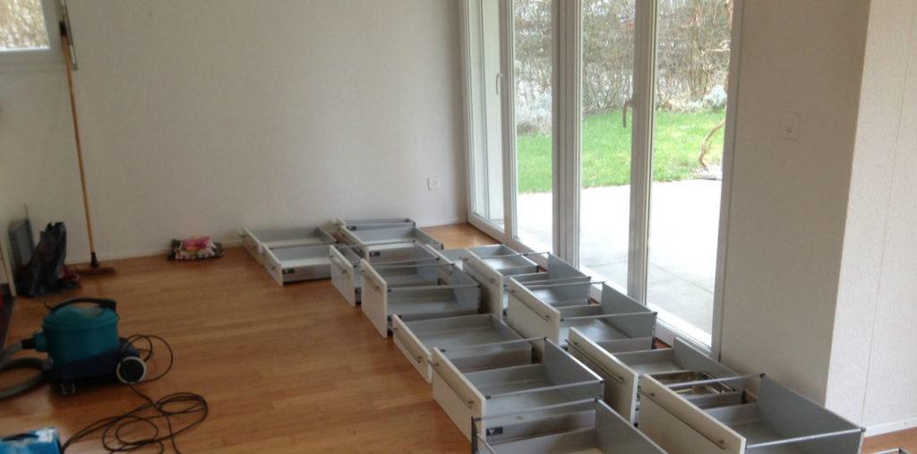 putzinstitut winterthur die reinigungsprofis aus winterthur. Black Bedroom Furniture Sets. Home Design Ideas